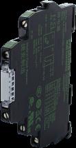 MIRO 6,2 Valvecontrol 24VDC/1ms