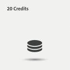 Murrelektronik-nexogate cloud credits 20