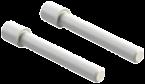 Blind plug DT/AT, standard diameter size #16