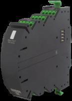 Mico Pro Potential distributor 2 x 2 x 06