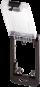 MODLINK MSDD FRAME SINGLE TRANSPARENT